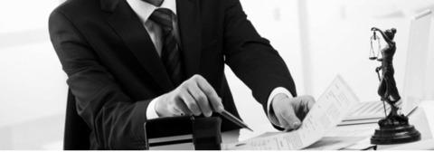 Безопасное банкротство юридических лиц в России