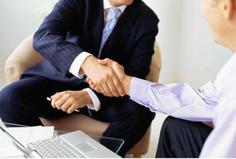 Кредитование действующего бизнеса
