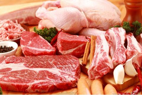 Организация закупает мясо и мясные изделия