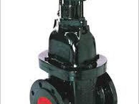 ISI MARKED VALVES SUPPLIERS IN KOLKATA