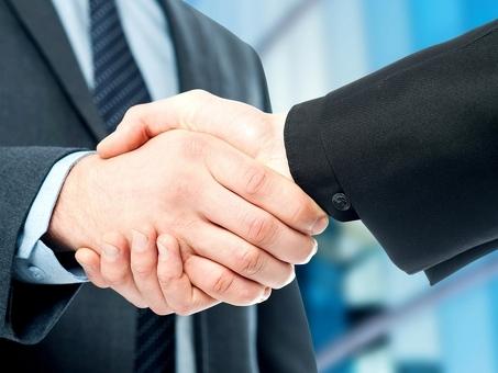 Войду партнером по созданию/развитию бизнеса