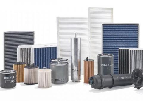 Фильтры ОПТОМ для легковых и грузовых авто