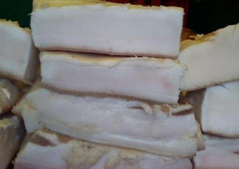 Купим дорого сало соленое, сало свежее. Опт. от 50 кг. до 5 тонн
