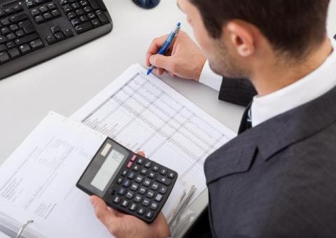 Бухгалтерские и юридические услуги. Оптимизация налогов.
