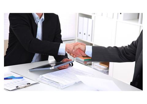 Готовые ООО с открытыми счетами и без долгов. Надежно, быстро, обращайтесь!