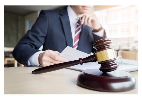 Услуги арбитражного и финансового управляющего при банкротстве физических лиц в Москве - стоимость