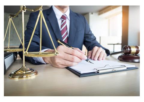 Списать долги законно - Арбитражный управляющий