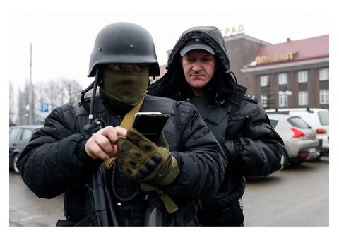 Вернуть деньги, которые дал в долг, взыскать задолженность по зарплате быстро, с гарантией в Москве
