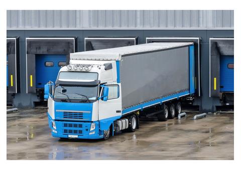 Транспортные грузовые перевозки , биржа транспорта com-stil.com