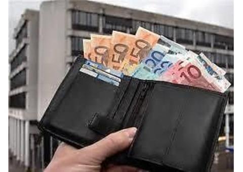 Выдам займ от 5.000 до 50.000.000 € под 03 до 50%