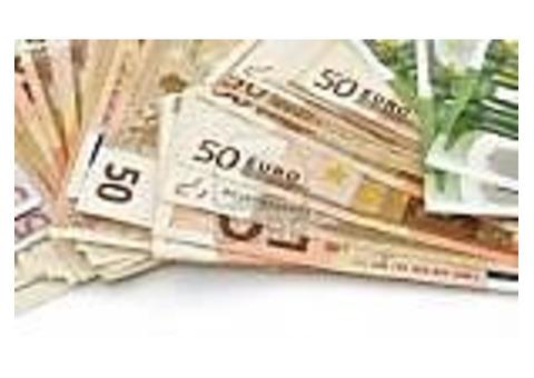 предоставляем кредитБанковский кредит под низкий