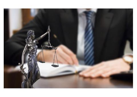 Бесплатная консультация по банкротству физических лиц